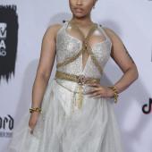 Nicki Minaj sexy