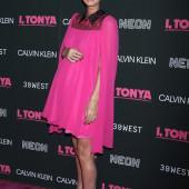 Nicky Hilton pregnant