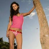 Nicky Hilton sexy