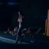 Nicky Whelan naked
