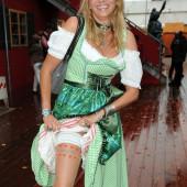 Nicole Belstler-Boettcher dirndl