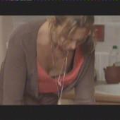 Nicole Belstler-Boettcher downblouse