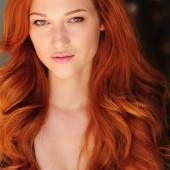 Nicole Fox antm