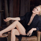 Nicole Kidman body