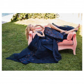 Nicole Kidman feet