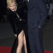 Nicole Kidman hoeschenblitzer