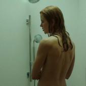 Nicole Kidman little big lies