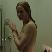 Nicole Kidman nackt scene