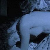 Nicole Kidman nackt szene