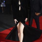 Nicole Kidman ooops