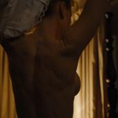 Nicole Kidman sex scene