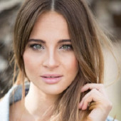 Nicole Mieth