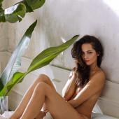 Nicole Mieth nackt bilder
