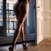 Nicole Mieth nacktbilder