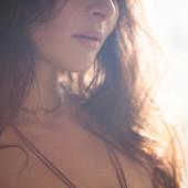 Nicole Mieth playboy fotos