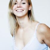 Nicole Reinhardt koerper