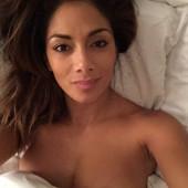 Nicole Scherzinger leaked photos