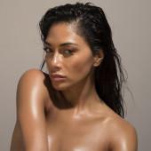 Nicole Scherzinger nudes
