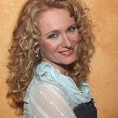 Nicole Seibert frueher
