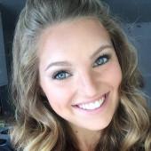 Nicole Spiller
