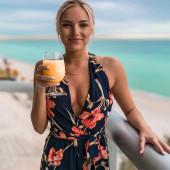 Nicole Spiller instagram