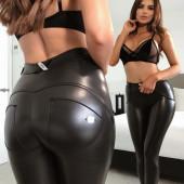 Nicole Thorne ass