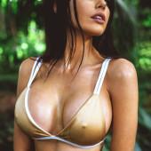 Nicole Thorne sexy