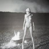 Nicole Trunfio nudes