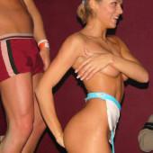 Niki Belucci leaked nudes