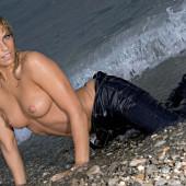 Niki Belucci nude