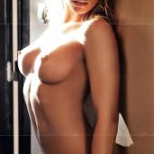 Niki Belucci nude images