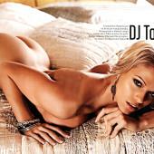 Niki Belucci playboy nude pics
