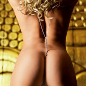 Niki Belucci playboy pictures