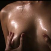 Nikki Reed naked scene
