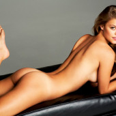 Nina Agdal nudes