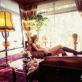 Nina Bott nacktbilder
