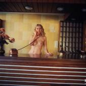 Nina Bott nacktfotos