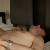 Nina Bott naked scene