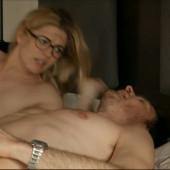 Nina Bott nude scene