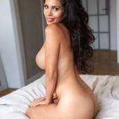 Nina Bruckner Nackt