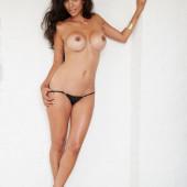 Nina bruckner playboy nackt