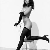 Nina Daniele nudes