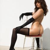 Nina Daniele playboy nude