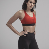 Nina Dobrev Womens Health