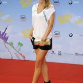 Nina Friederike Gnaedig hot