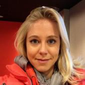 Nina Heinemann
