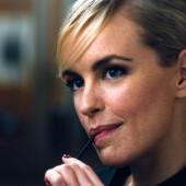 Nina Hoss face