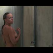 Nackt österreichische schauspielerin Lisa