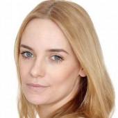 Nackt nina schmeuser Nina Schmeuser