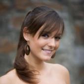 Nina Weis